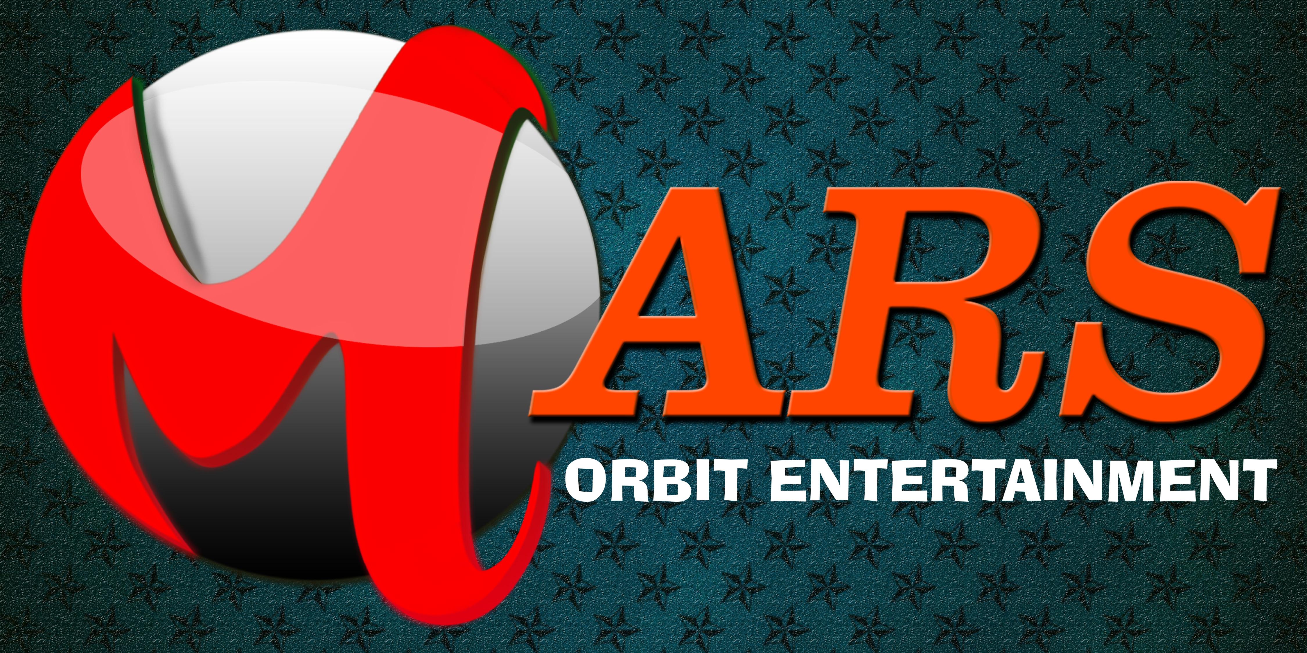 Mars Entertainment | Official Website